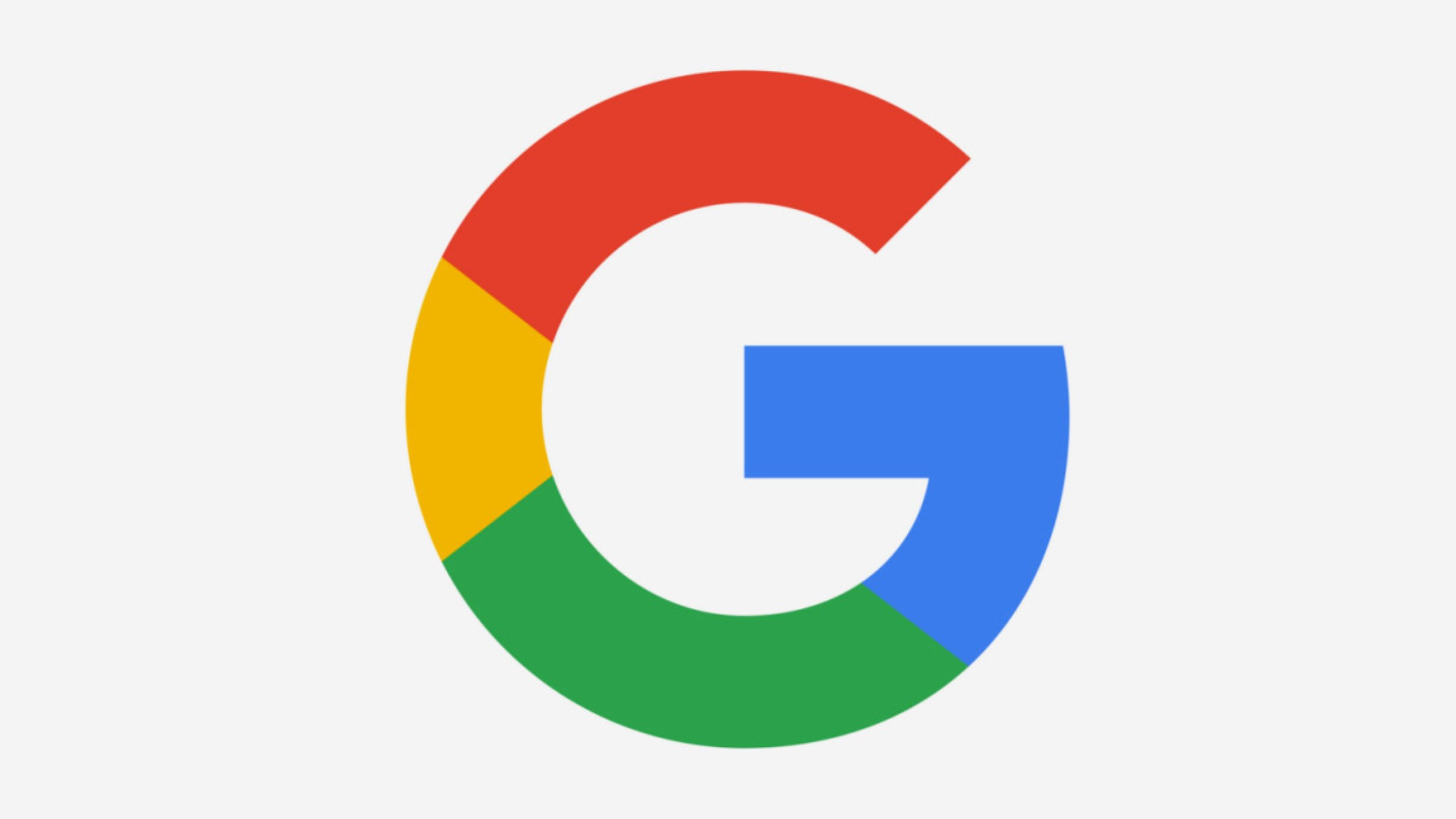 google - HD1604×802